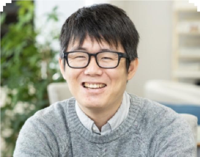 YAMAGUCHI Shin