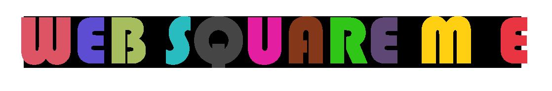 三重県四日市市のウェブに関する勉強会 WEB SQUARE MIE (うぇぶすく)